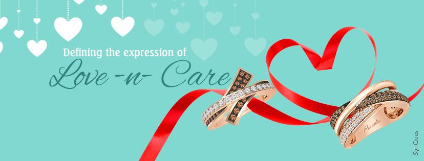love u care