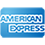Americans Express